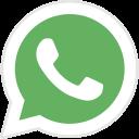 001-whatsapp